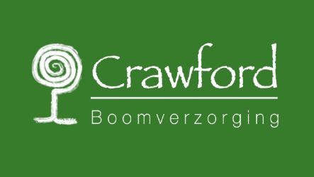 Crawford Boomverzorging